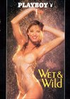 Playboy's Wet And Wild