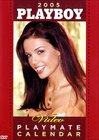 2005 Playboy Video Playmate Calendar