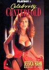 Playboy's Celebrity Centerfold:  Jessica Hahn