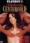 Playboy's Celebrity Centerfold:  Patti Davis