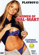 Playboy's Women Of Wal-Mart