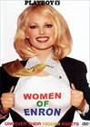 Playboy's Women Of Enron