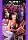 Playboy's Fabulous Forties: The Girl Next Door All Grown Up