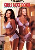 Playboy's Girls Next Door: Naughty And Nice
