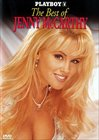 Playboy's The Best Of Jenny McCarthy