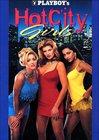 Playboy's Hot City Girls