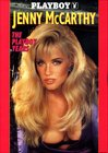 Jenny McCarthy:  The Playboy Years