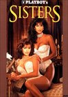 Playboy's Sisters