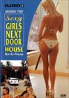 Inside The Sexy Girls Next Door House Not-So-Private