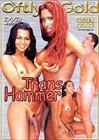 Trans Hammer