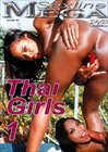 Thai Girls 1