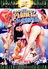 Tom Byron's Planet Of The Gapes
