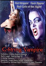 G-String Vampire