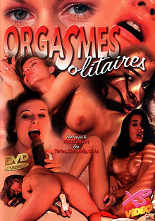 Orgasmes Solitaires