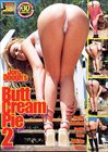 Jon Dough's Butt Cream Pie 2