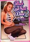 Black Girl Next Door 2