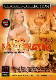 Fassinating 2