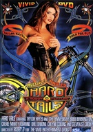 Hard Tails