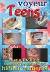 Voyeur Teens 19