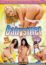 The Babysitter 20