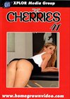 Cherries 41