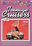 Teenage Cruisers