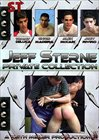 Jeff Sterne Private Collection