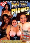 Hot Sexy Plumpers 3