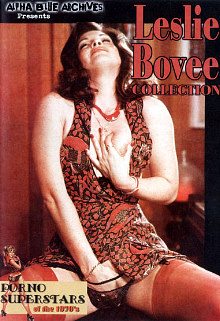 Leslie Bovee Collection