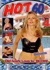 Hot 60 Plus  4