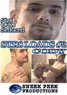 Str8  Loads 2:  Cody