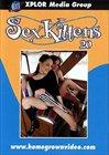 Sex Kittens   20