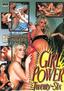 Girl Power 26