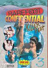 Barefoot Confidential  3