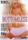 Bottomless