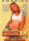 Finally Legal   14