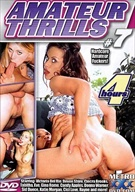Amateur Thrills   7