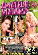 Amateur Madness   34