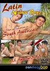 Latin Nature Boyz