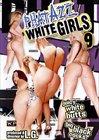 Phat Azz White Girls  9