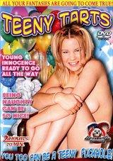 Teeny Tarts