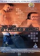 Tiger Tyson Strikes Back