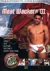 Meat Wackers 3