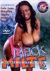 Black MILTF 2