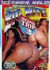 The Homies Big Butt Road Trip   3