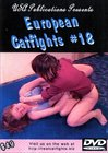 European Catfights  18