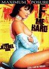F Me Hard