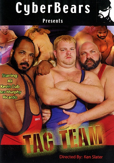 Tag Team. Free Preview