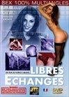 Libres Echanges