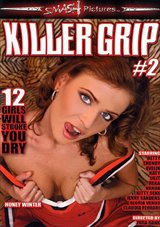 Killer Grip 2